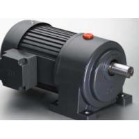 Wholesale Kingkong Series Gear Motor (CP100-201-50K) from china suppliers