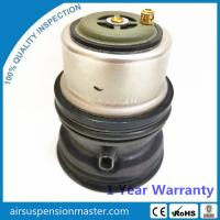 Buy cheap Porsche Cayenne 958 Engine Coolant Thermostat 2011-2016, 94810603400, 9481060340 from wholesalers
