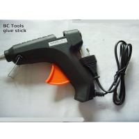 Buy cheap craft dispensing glue applicator(BC-2707) from wholesalers
