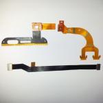 Buy cheap Flexible Circuit Board flex pcb prototype from wholesalers