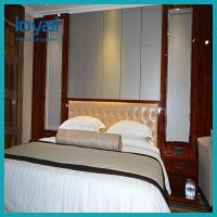 Buy cheap Five Star Hotel Furniture Hilton Hotel Furniture For Sale from wholesalers