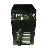 Buy cheap Commercial Use Carbonated Water Cooler Drinking Water Cooling Machine from wholesalers