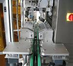Wholesale sleeving insert labeling machine from china suppliers