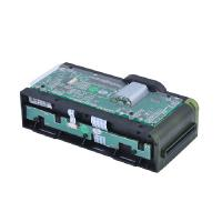 Buy cheap ATM Motorized Card Reader with Magnetic Card Reader IC/RF Card Reader/Writer WT-A6 from wholesalers