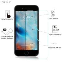 Wholesale Apple Iphone Protective Screen Cover , Privacy Guard Screen Protector  from china suppliers