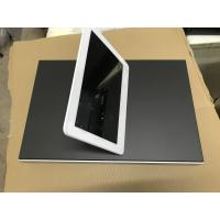 Buy cheap High Resolution Videoconferencing Equipment Cisco Video Conference Camera Attached from wholesalers