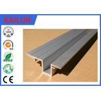 Elevator / Car Aluminum Door Threshold Extension  Aluminium Sliding Door Tracks & Elevator / Car Aluminum Door Threshold Extension  Aluminium Sliding ...