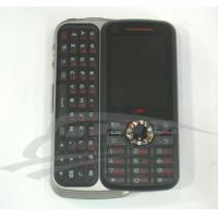 Wholesale wholesale cell phone for nextel i886 from china suppliers