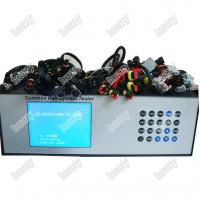 Buy cheap Common Rail System Tester  Common Rail Injector and Pump Tester from wholesalers