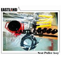 Buy cheap API  Drilling Mud Pump Hydraulic Valve Seat Puller Three web Type from China from wholesalers