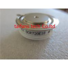 DYNEX SCR THYRISTOR DCR720E18 for sale