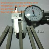 Buy cheap Diamond Honing Stone, Honing Stick for Auto Processing Industry miya@moresuperhard.com from wholesalers
