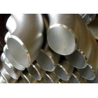 Buy cheap 3/4'' Inch Pipe 304 Stainless Steel 3nner Hexagon Head Plug Reducing Elbow 90 Degree Fittings from wholesalers