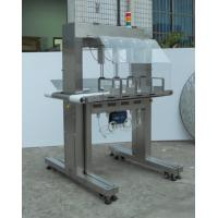 Wholesale DMC Pharmaceutical Online Conveyor Weigh Equipment Stable Operation from china suppliers