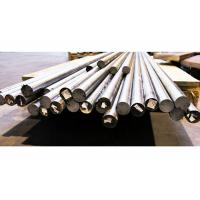 Buy cheap Corrosion Resistance Round Forged Steel Bar Cold Drawn With AISI Standard from wholesalers