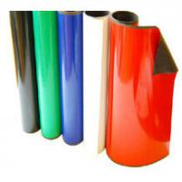 Buy cheap custom china manufacturer strong rubber magnet from wholesalers