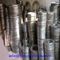 "Wholesale 10"" 150LB Long Weld Neck Forged Steel Flanges A105 ANSI ANSI B16.5 from china suppliers"