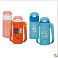 Buy cheap arts and gifts Drinking Cup, Promotion Cup, Kids' Cup,double-wall cup,seal cup from wholesalers