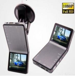Car Black Box    Car Camera Manufactures