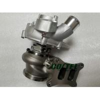 Buy cheap Garrett IS38 Ball Bearing Upgrade Turbo 06k145722H 06K145702N MK7 Golf R Audi S3 product