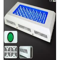 Buy cheap LED Coral Reef Aquarium Lights (Use 3Watt LED Chips) + 2 Switches (SP-SZ432-3W) from wholesalers