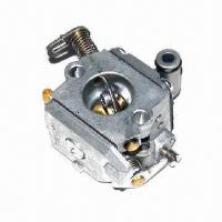 Buy cheap Carburetor for STIHL 180 from wholesalers