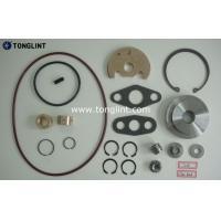 Buy cheap OEM Car Engine Parts Mitsubishi Turbo Charger Rebuild Kits TD08 49188-80200 product
