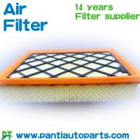 Buy cheap Motorcraft FA1912 for Air Filter ds73960-AC from wholesalers