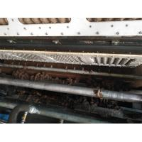 Buy cheap Automatic Paper Tray Production Line For Disposable Pulp Egg Cartons Making from wholesalers