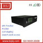 Buy cheap gps tachograph digital tachograph BSJ-T01 from wholesalers