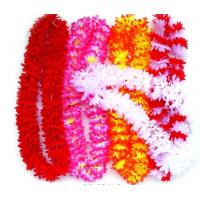 Buy cheap island lei from wholesalers