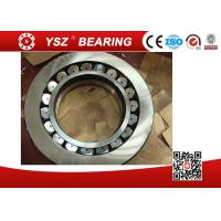 Machinery Parts SKF Thrust Cylindrical Roller Bearings P4 Grade 530*920*236mm Manufactures