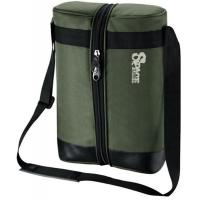 Buy cheap Portable Multi - Purpose Polyester saltwater Fishing Tackle Bag  for fishing, outdoor from wholesalers
