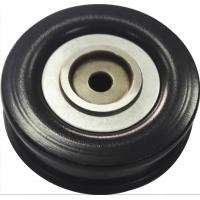 Buy cheap Timing Belt Tensioner Pulley 2528139010 Idler Pulley for Ford 36238 High quality from wholesalers