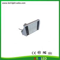 Wholesale 56W high efficiency aluminum LED street lights with 80Lm per watt and PF0.9 from china suppliers