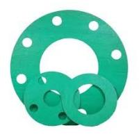 Buy cheap 4 Inch Synthetic Fiber Gasket from wholesalers