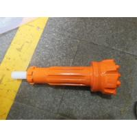 Buy cheap 1 inch to 10 inch J Series DTH Hammers and Bits with Low Air Pressure from wholesalers