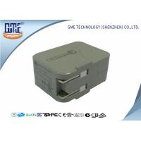 Wholesale 5V 3A Qualcomm Fast Charger for Cellphone from china suppliers