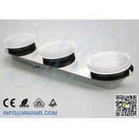 Buy cheap Brand New Bathroom Ceiling Light 15W AC110V AC220V Bathroom Ceiling Lamp product