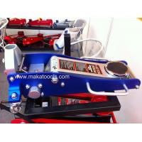 Wholesale 1.5 Ton Aluminum Racing Jack MK1215 & Shop Equipments from china suppliers
