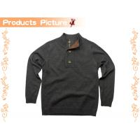 Buy cheap free sample korean children clothing sweater designs for kids child wear from wholesalers