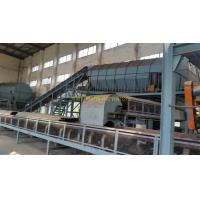 China supply jf1800 Household waste processing equipment Stainless steel gray  8000 on sale