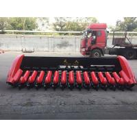 Buy cheap Fourteen Rows Corn Header from wholesalers