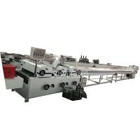 Buy cheap UV OIL COATING MACHINE / PLASTIC AUXILIARY EQUIPMENT / UV OIL GLAZING MACHINE / product