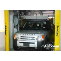 Buy cheap Auto Detailing / Car Wash Systems Autobase from wholesalers