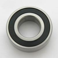 Buy cheap ZZ, 2RS or Open 6200 Series 629, 6203, 6205 Deep Groove Ball Bearing for Pump, Auto, Fans from wholesalers