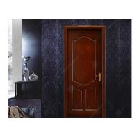 Buy cheap Durable Waterproof Hotel Room Door For Bedrooms And Public Places from wholesalers