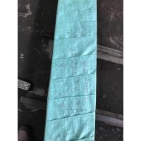 Buy cheap JIS SUS440B , EN 1.4112 , DIN X90CrMoV18 stainless steel sheet and plate product