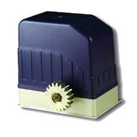 Buy cheap Sliding Gate Operator product