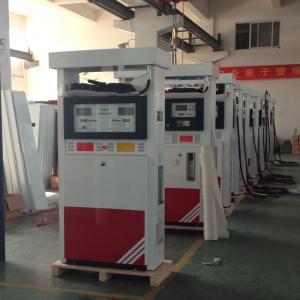 220V service station fuel pump best quality